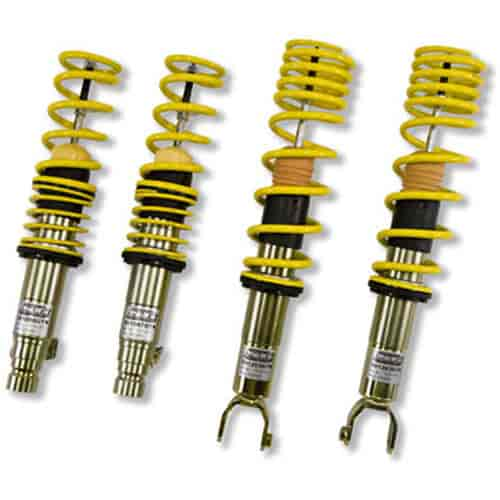 ST Suspensions 90501 - ST Suspensions Coil-Over Kits
