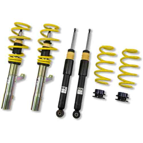 ST Suspensions 90600 - ST Suspensions Coil-Over Kits