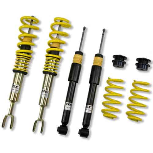 ST Suspensions 90604