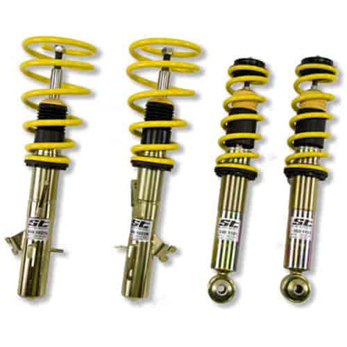 ST Suspensions 90615 - ST Suspensions Coil-Over Kits