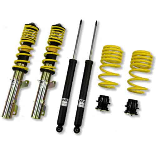 ST Suspensions 90616 - ST Suspensions Coil-Over Kits