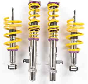 ST Suspensions 90617 - ST Suspensions Coil-Over Kits