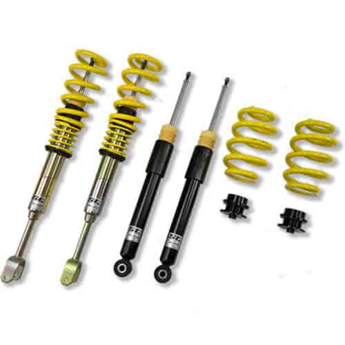 ST Suspensions 90619 - ST Suspensions Coil-Over Kits