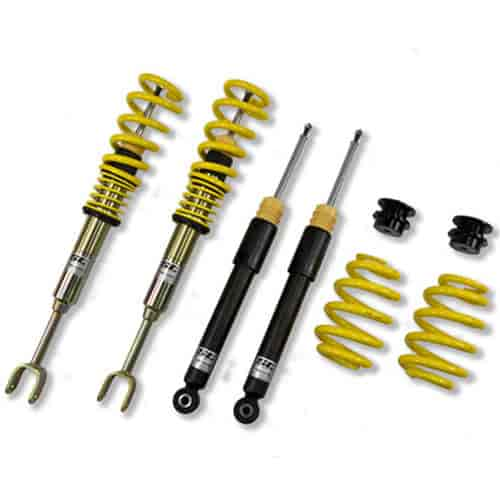 ST Suspensions 90620 - ST Suspensions Coil-Over Kits