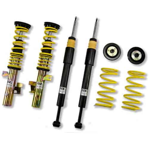 ST Suspensions 90706 - ST Suspensions Coil-Over Kits