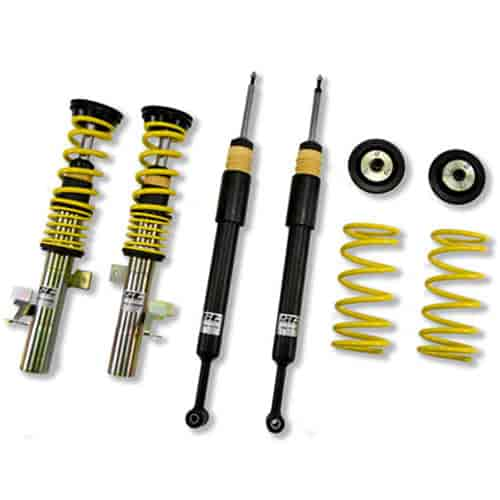 ST Suspensions 90710