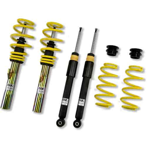 ST Suspensions 90806