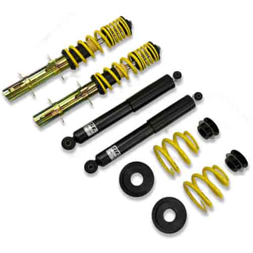 ST Suspensions 90830