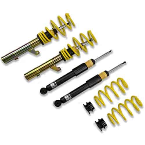 ST Suspensions 90873 - ST Suspensions Coil-Over Kits