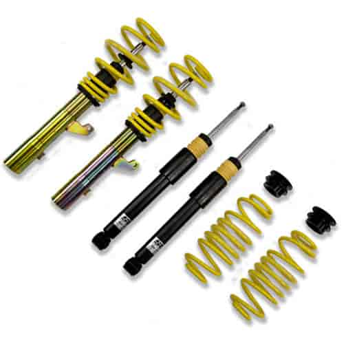 ST Suspensions 90877