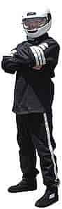 Stroud 801212 - Stroud SFI-5 Nomex Jackets and Pants