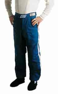 Stroud 800235 - Stroud SFI-1 Jr. Dragster Proban Jackets & Pants
