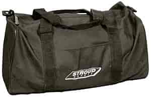 Stroud 806 - Stroud Safety Equipment Bag
