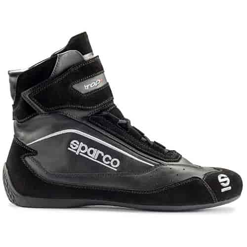 Sparco 00121036NRP