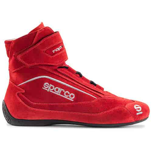 Sparco 00121047RS