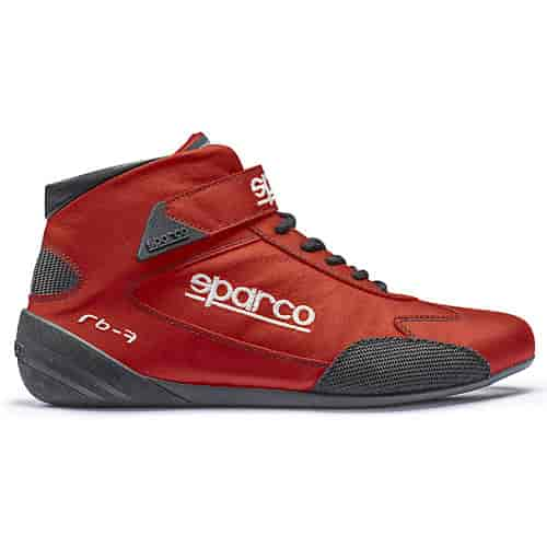 Sparco 00122437RS