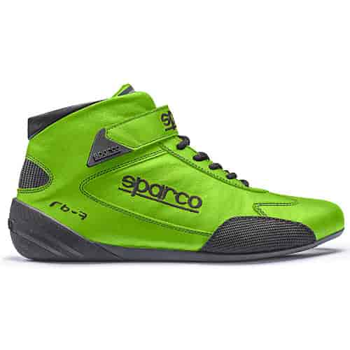 Sparco 00122438VF