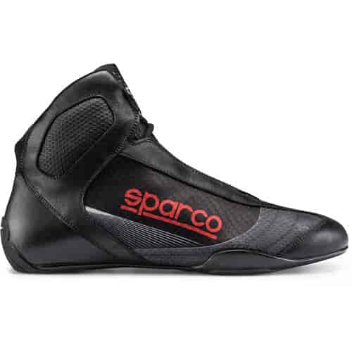 Sparco 00125642NRRS