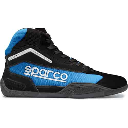 Sparco 00125938NRCE