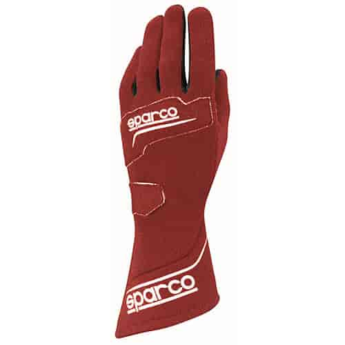 Sparco 00130709RS