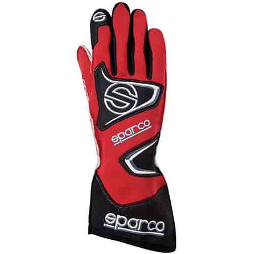 Sparco 00135507RS