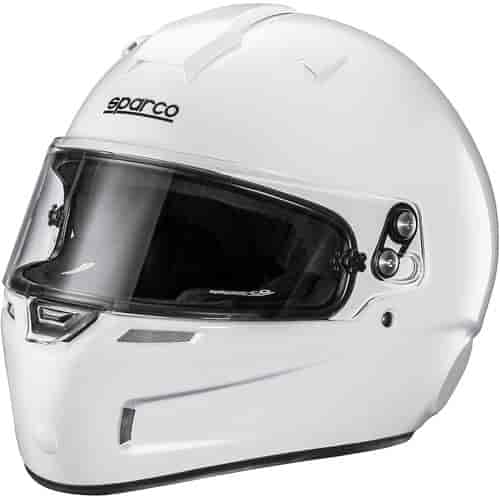 Sparco 0033550XS