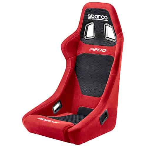Sparco 00917RS