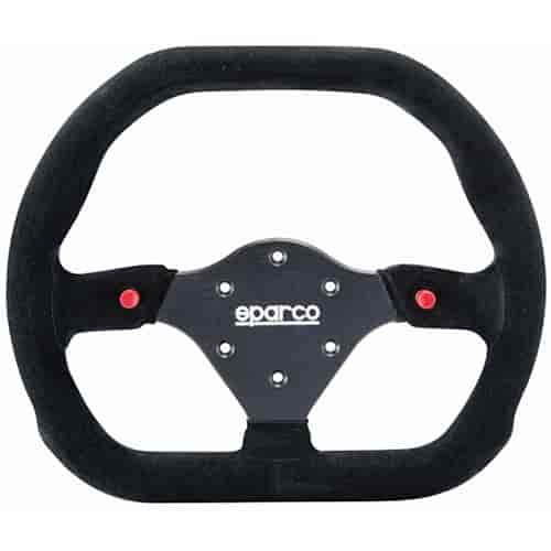 Sparco 015P310F2SN