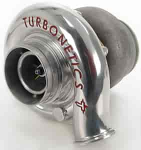Turbonetics 11280 - Turbonetics Torque-Master Diesel Turbo Upgrade Kits