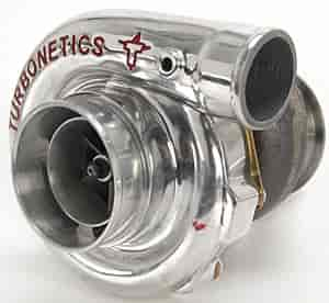 Turbonetics 11281 - Turbonetics Torque-Master Diesel Turbo Upgrade Kits