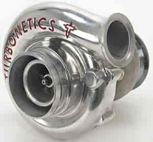 Turbonetics 15181 - Turbonetics Torque-Master Diesel Turbo Upgrade Kits