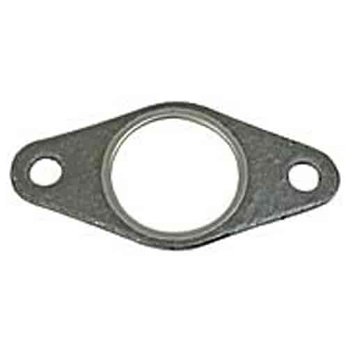 Turbonetics 20142 - Turbonetics Turbo Replacement Gaskets