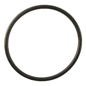 Turbonetics 30468 - Turbonetics Turbo Fittings and Gaskets