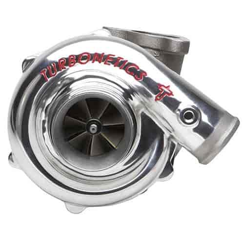 Turbonetics Turbo Chargers : Turbonetics stage cheetah turbo journal bearing