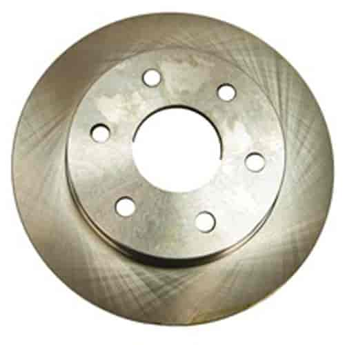 Stainless Brake Rotors : Ssbc aa a stainless steel brakes oem replacement