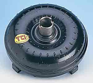 TCI 141204 - TCI Chrysler Special Torque Converters