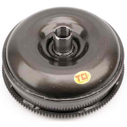 TCI 141500 - TCI Saturday Night Special Torque Converters