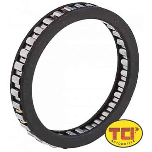 TCI 227900 - TCI Drum & Sprag Kits