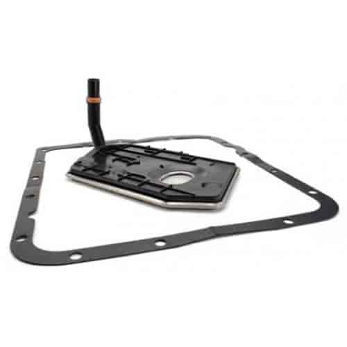 TCI 278500 - TCI Transmission Gaskets & Filter Kits