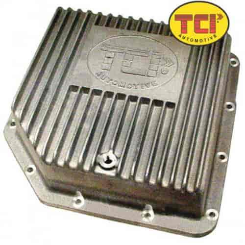 TH350 Pan Gasket /& Filter Turbo 350 T350 FREE US SHIP Transmission 1969-Up