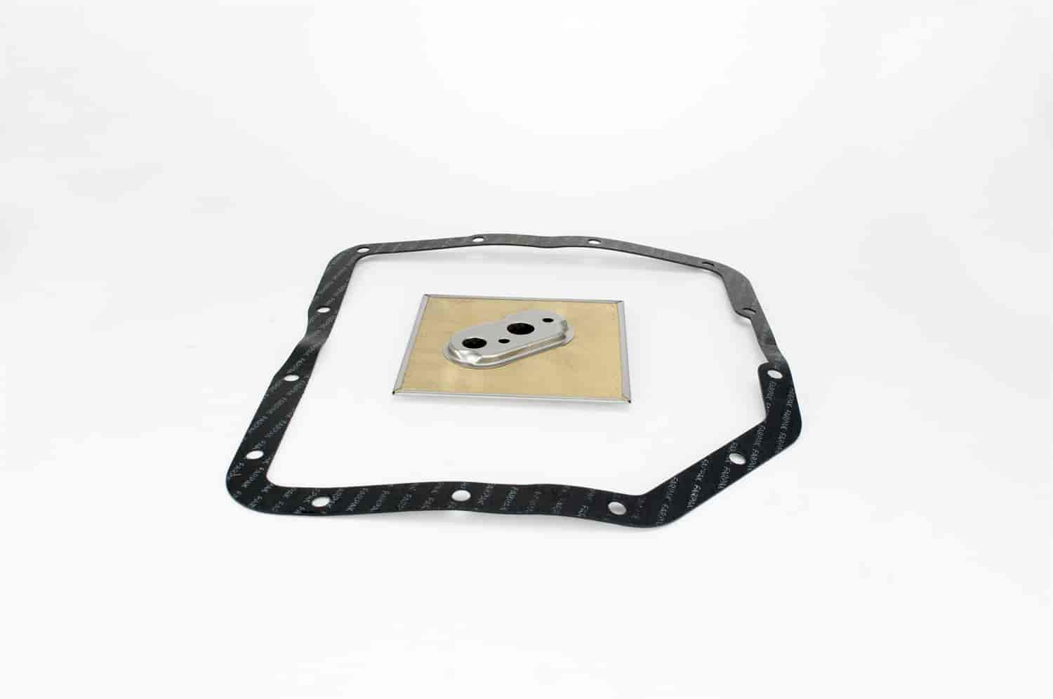 TCI 328500 - TCI Transmission Gaskets & Filter Kits