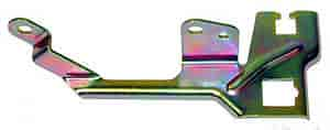 TCI 376700 - TCI Throttle Valve Brackets