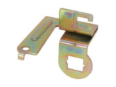 TCI 376705 - TCI Throttle Valve Brackets