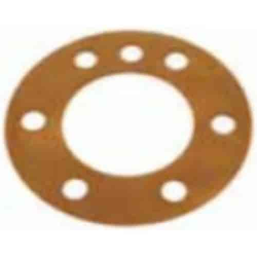 TCI 399100 - TCI Flexplate/Flywheel Shim