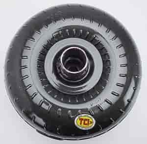 TCI High Torque Towing Converter 1971-91 Ford C6