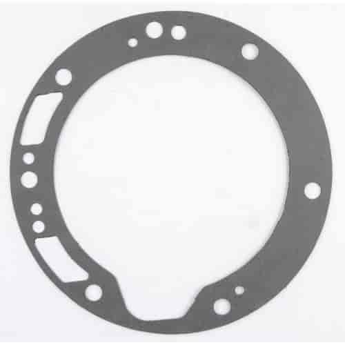 TCI Front Pump Gasket Ford C4