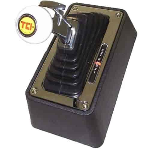LETO Premium USB Data Sync Cable Cord For Nikon Coolpix S30 S640 Digital camera