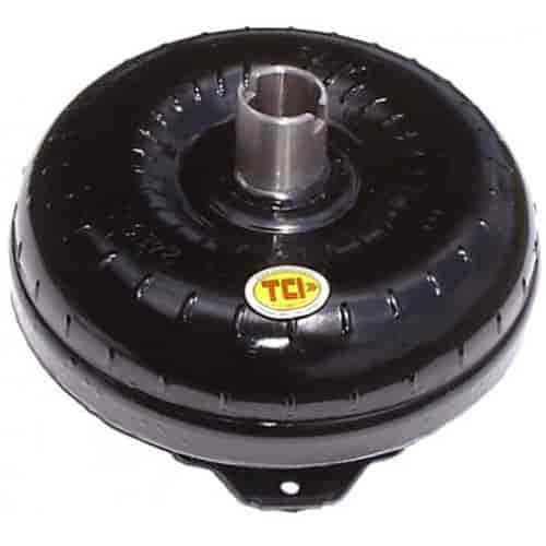 TCI 11