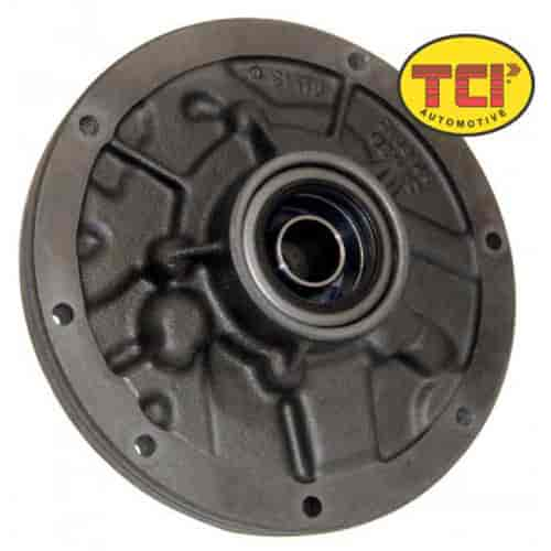 Powerglide Front Wheel Drive: TCI 743402: Circlematic Front Pump Assembly GM Powerglide