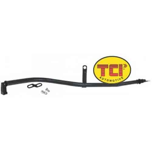 TCI 743865 - TCI Filler Tubes and Dipsticks